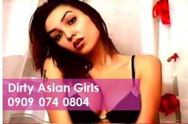 Dirty Asian Girls 09090740804 Phone Sex Chat Line