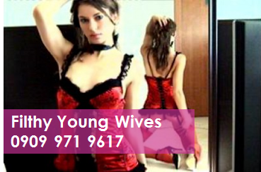 Filthy Young Wives 09099719617 Phone Sex Chat Line