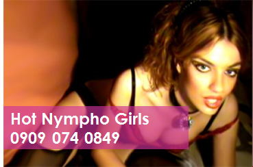 Hot Nympho Girls 09090740849 Phone Sex Chat Lines