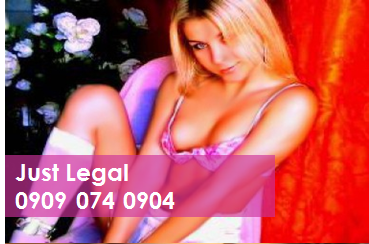 Just Legal 09090740904 Phone Sex Chat Line