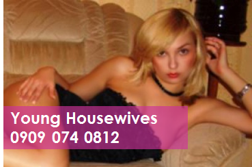 Younger Housewives 09090740812 Phone Sex Chat Lines